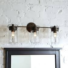 best bathroom lighting ideas bathroom lights above mirror studioshedsouth