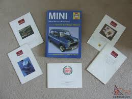 rover mini cooper 1 3i 1992 british racing green