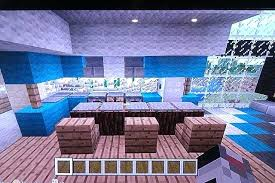 Kitchen Ideas Minecraft Kitchen Ideas Minecraft Kitchen Ideas For Home Design Inspiration