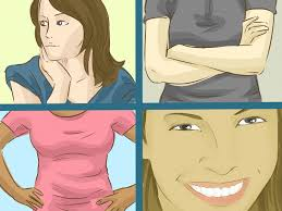 fashion tips that will get people noticing you 3 ways to catch your crush u0027s attention wikihow