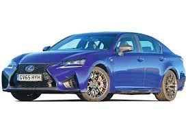 lexus dealerships yorkshire lexus gs saloon owner reviews mpg problems reliability