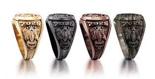 high school class ring companies class jewelry jostens college class jewelry