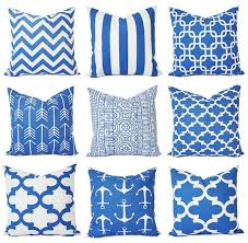 best 25 blue throw pillows ideas on pinterest navy blue throw