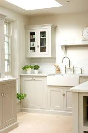 how to add trim to bottom of kitchen cabinets how to get a custom cabinet look using trim sincerely