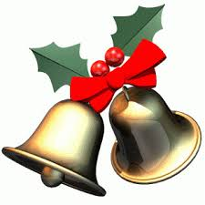 pictures of silver bells clip library