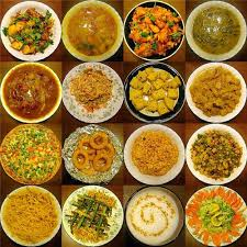 food in kangra traditional dishes of kangra kangra cuisines