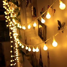 how many feet of christmas lights for 7 foot tree top 10 best christmas lighting 2018 review