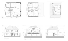renovation and extension cost per square metre design for me