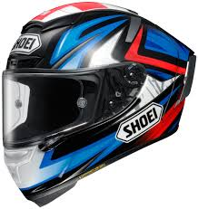 motocross helmet graphics shoei x fourteen graphics
