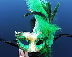 miniature mardi gras masks masquerade mask feather masquerade mask feather masks mardi