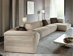 top quality sectional sofas high end sectional sofas sectional sofas best modern high end