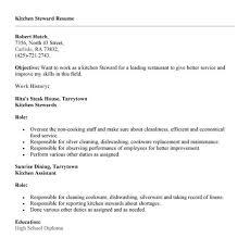 best 25 nursing resume ideas on pinterest registered nurse cover
