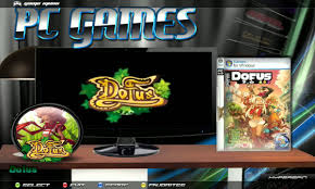 pc themes in hd pc games hyperspin hd pack themes youtube