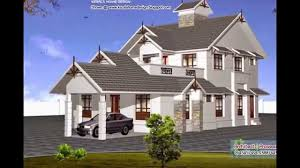 D Home Design Deluxe  Free Download With Crack YouTube - 3d architect home design