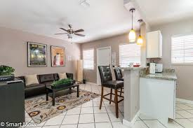 smart move accommodations crew housing fort lauderdale