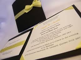 wedding invitations montreal montreal s favorite wedding website wedding invitations photos