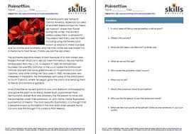 100 ideas free ks3 worksheets on knewyear download