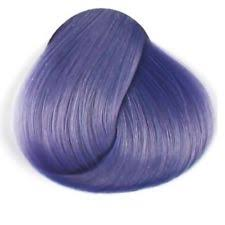 what demi permanent hair color is good for african american hair purple demi permanent hair color creams ebay