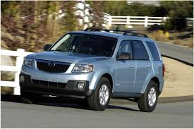 used mazda suv for sale used mazda tribute for sale at motors co uk electric cars and