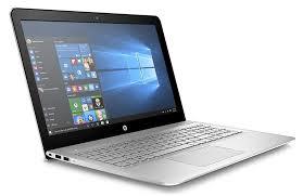 meilleur pc bureau du moment les meilleurs ordinateurs portables pour la creation graphique en
