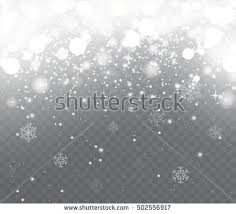 falling snowflake christmas lights falling christmas snowflakes on a transparent background download