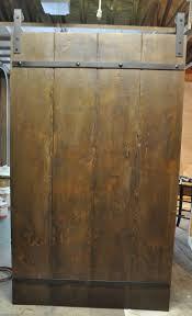 Pine Barn Door by 101 Best Barn Doors Images On Pinterest Barn Doors Pine And
