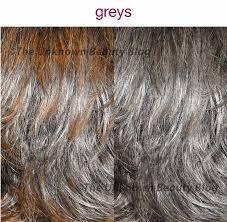19 best home salon images on pinterest home salon hair coloring