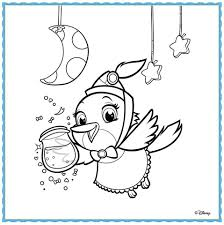 whisker haven printable coloring pages and activities skgaleana