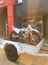used motocross bike dealers 2018 tc250 bike builds motocross forums message boards