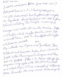 jinx u0027 murder suspect robert durst just sent this rambling letter