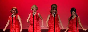 Fabulous Chandeliers Fabulous Chandeliers Instinct Music
