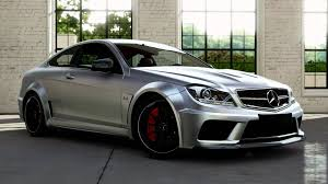mercedes clk amg black series mercedes c63 amg black series 2012 interior exterior