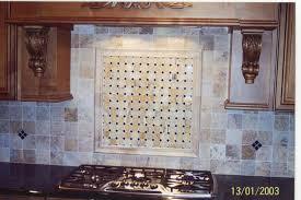 Kitchen Cabinets Naperville Kitchen Backsplash Pictures Jw Construction U0026 Design Services