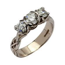 wedding rings 5 stone ring meaning three stone halo engagement
