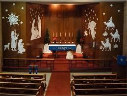 Church Decorations Modern Church Decorations For The 21st Century Church Bertolini