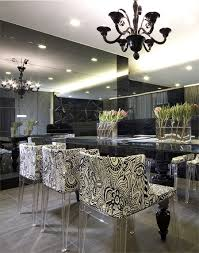Baroque Interior Trendy Royal Furniture In Luxury Baroque - Baroque interior design style