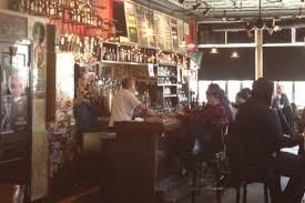 Map Room We Recommend Great Beer Bars In St Louis Raleigh And Chicago