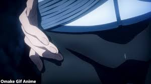 taboo tattoo bluesy fluesy gif pictures to pin on pinterest