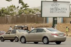 used lexus jeep in nigeria toyota camry nigeria picture courtesy you tube the truth about cars