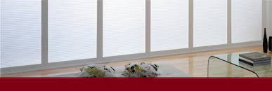 Window Blinds Chester Index Regency Blinds