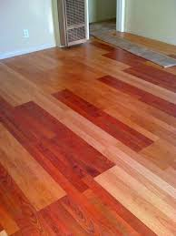 Price To Install Laminate Flooring Post Taged With How To Install Laminate Flooring U2014