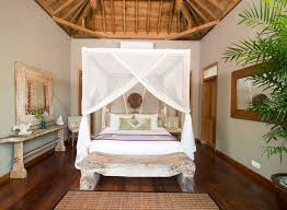 How To Make An Ensuite In A Bedroom Villa Shambala Seminyak 5 Bedroom Luxury Villa Bali