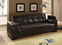 best 25 sofa bed with storage ideas on pinterest sofa bed with