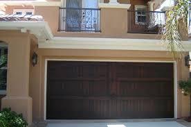 Wood Overhead Doors Garage Doors Allied Overhead Door Nashville Tn