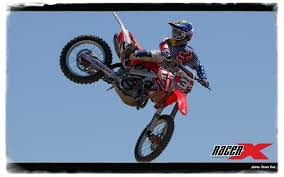 go the rat motocross gear team usa preview wallpapers racer x online