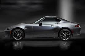 mazda product line mazda miata reviews research new u0026 used models motor trend