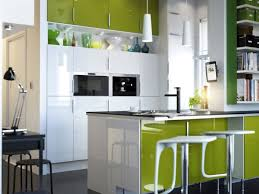 kitchen 42 fresh kitchen cabinet designs for small spaces