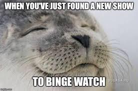 happy seal meme generator imgflip