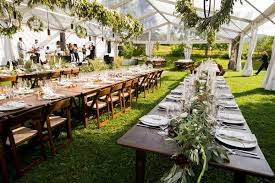 vermont wedding venues wedding venues in vermont wedding ideas vhlending