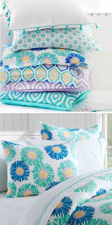 girls teal bedding 652 best girls bedrooms girls bedding u0026 room decor images on